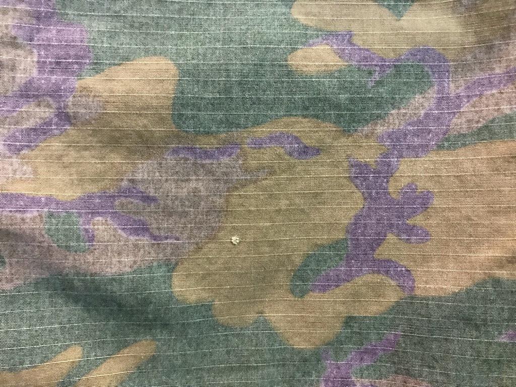 マグネッツ神戸店3/20(水)Vintage Bottoms入荷! #3 Military Trousers Part2!!!_c0078587_17082753.jpg