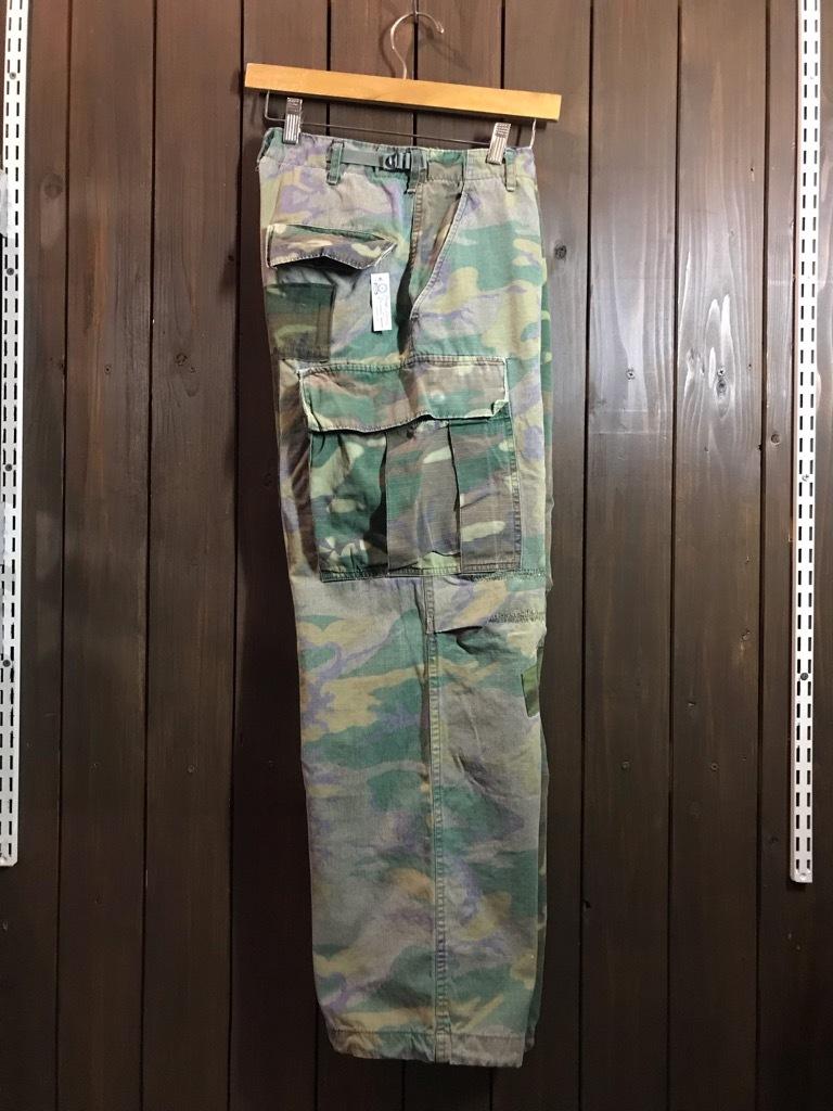 マグネッツ神戸店3/20(水)Vintage Bottoms入荷! #3 Military Trousers Part2!!!_c0078587_17082807.jpg