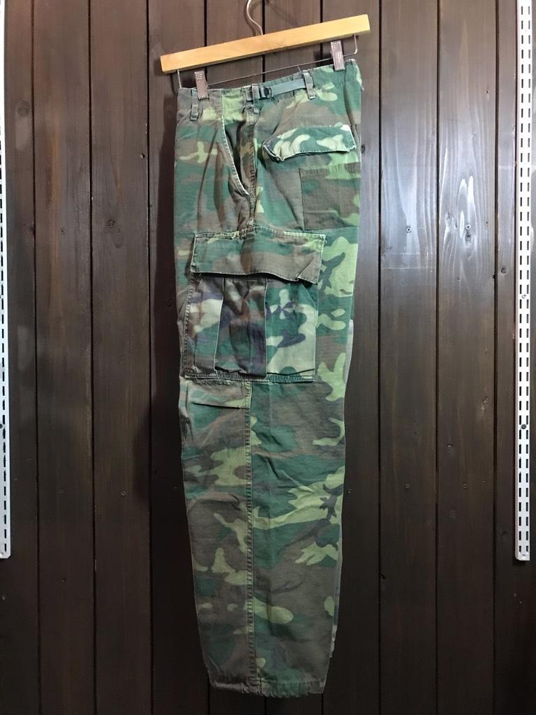 マグネッツ神戸店3/20(水)Vintage Bottoms入荷! #3 Military Trousers Part2!!!_c0078587_17082839.jpg