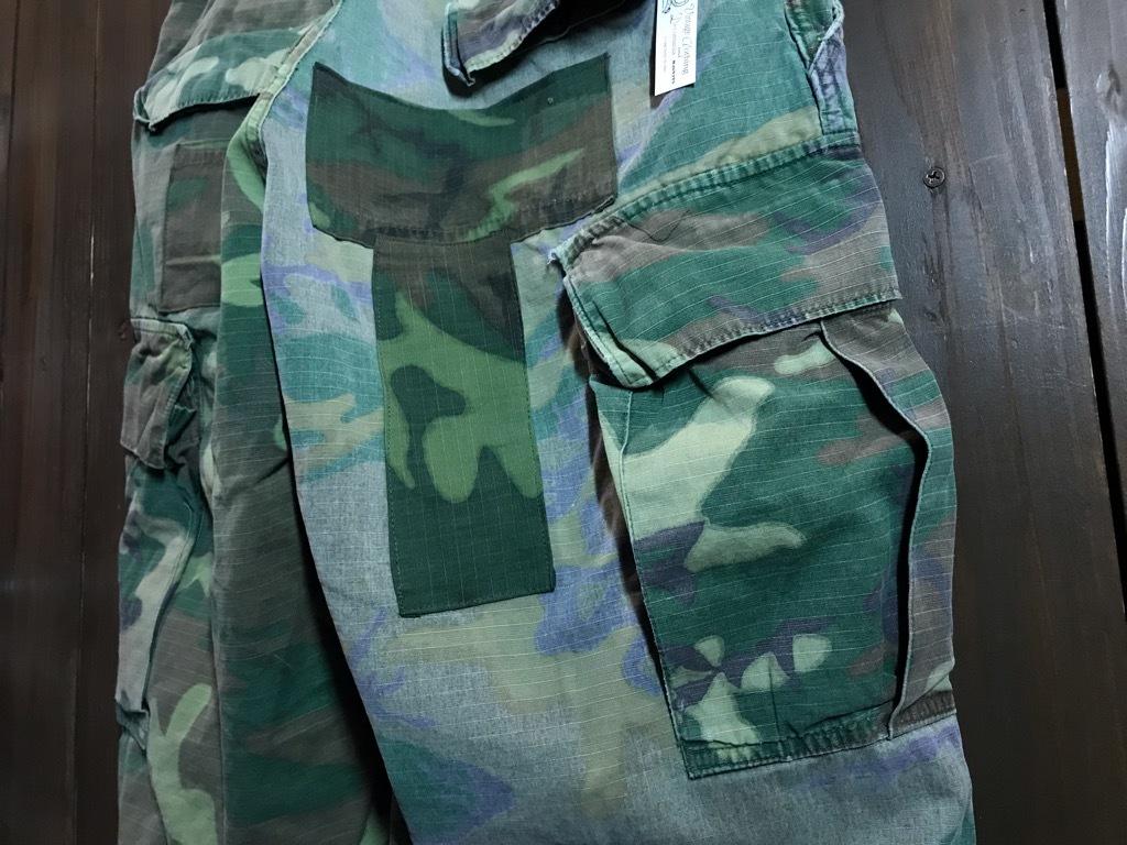マグネッツ神戸店3/20(水)Vintage Bottoms入荷! #3 Military Trousers Part2!!!_c0078587_17101793.jpg