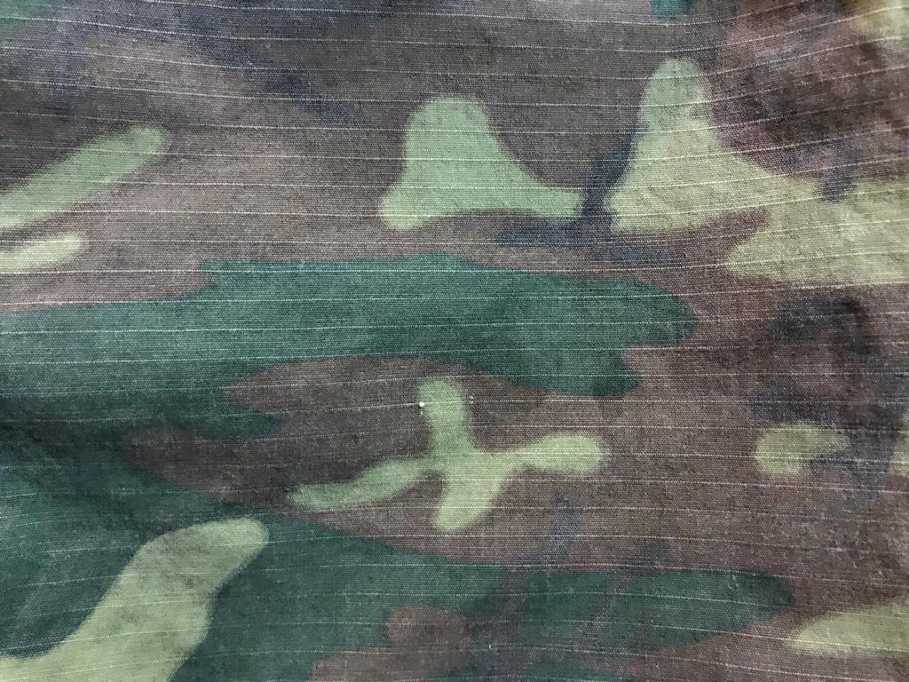 マグネッツ神戸店3/20(水)Vintage Bottoms入荷! #3 Military Trousers Part2!!!_c0078587_17101816.jpg