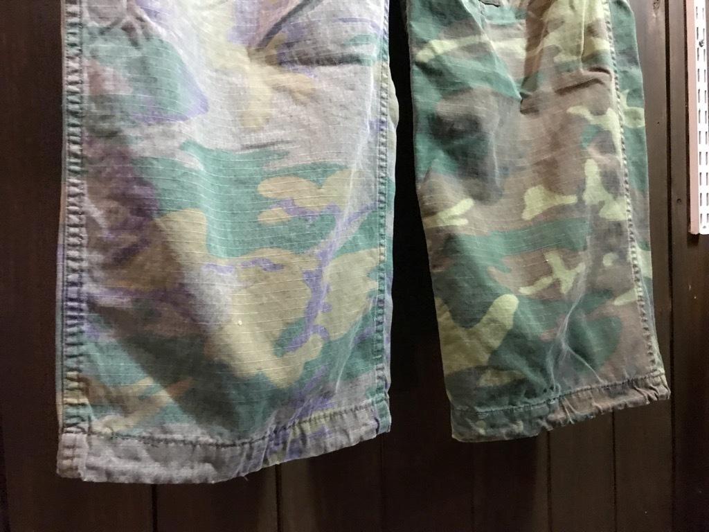 マグネッツ神戸店3/20(水)Vintage Bottoms入荷! #3 Military Trousers Part2!!!_c0078587_17101861.jpg