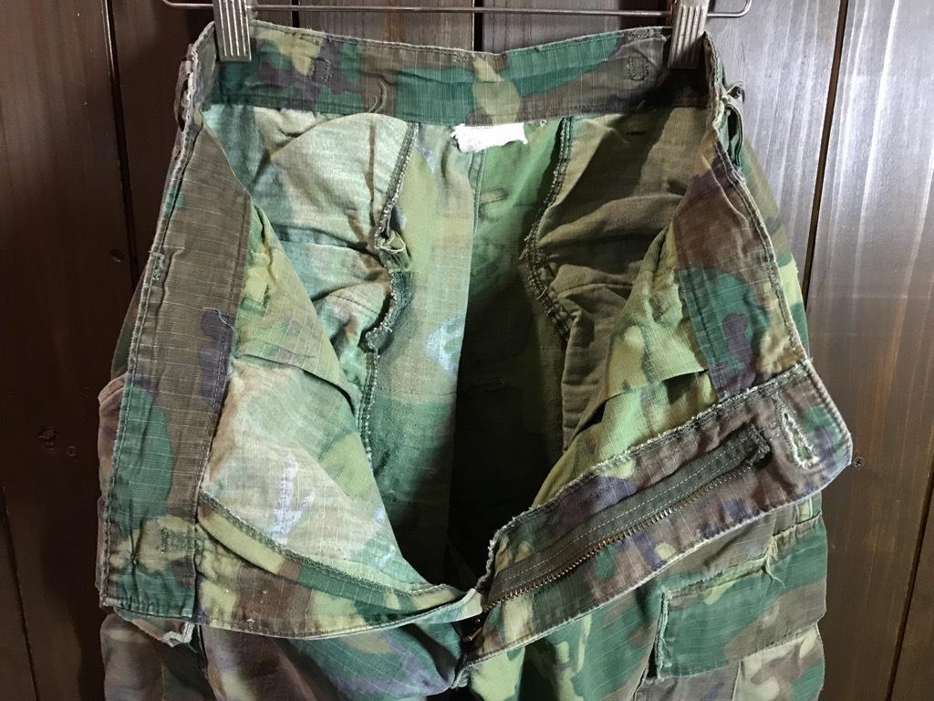 マグネッツ神戸店3/20(水)Vintage Bottoms入荷! #3 Military Trousers Part2!!!_c0078587_17101936.jpg