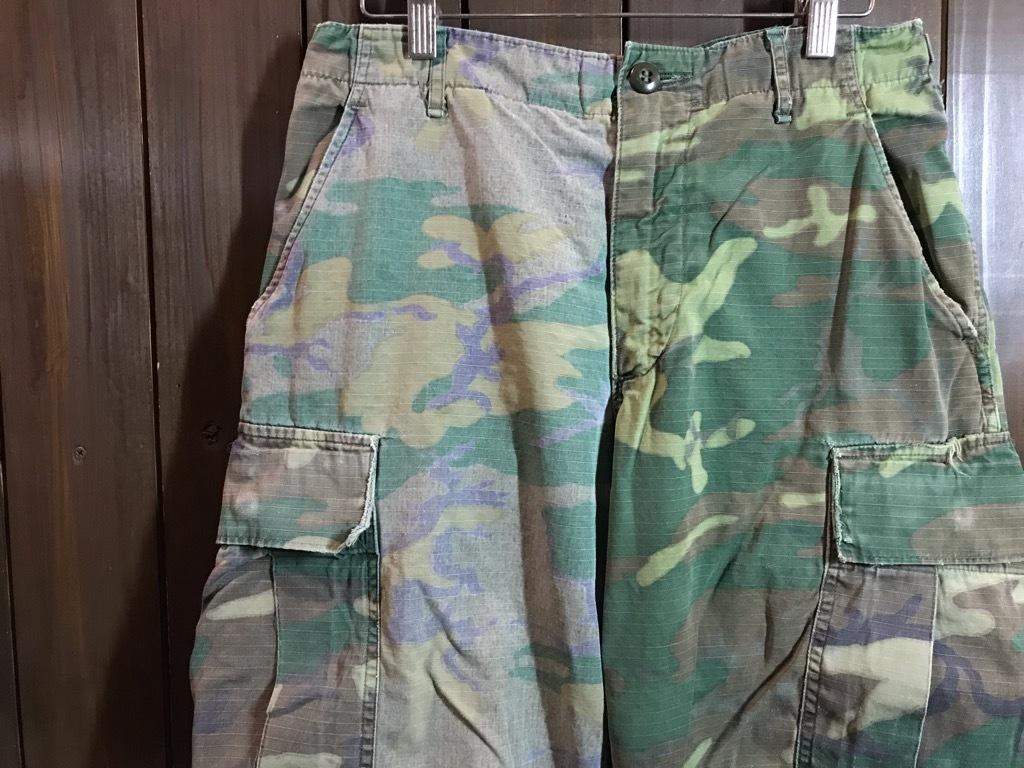 マグネッツ神戸店3/20(水)Vintage Bottoms入荷! #3 Military Trousers Part2!!!_c0078587_17101972.jpg