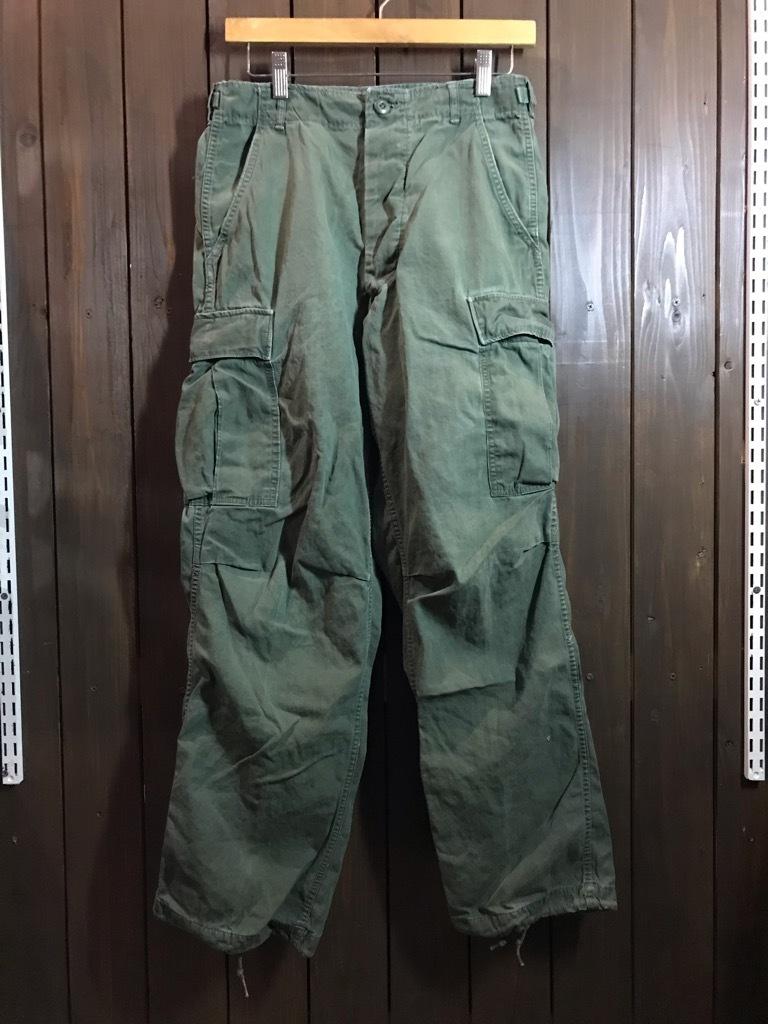 マグネッツ神戸店3/20(水)Vintage Bottoms入荷! #3 Military Trousers Part2!!!_c0078587_17112907.jpg
