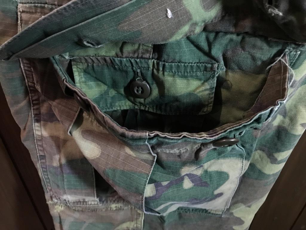 マグネッツ神戸店3/20(水)Vintage Bottoms入荷! #3 Military Trousers Part2!!!_c0078587_17112910.jpg
