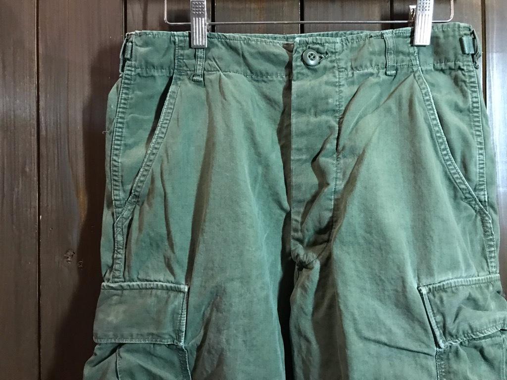 マグネッツ神戸店3/20(水)Vintage Bottoms入荷! #3 Military Trousers Part2!!!_c0078587_17112955.jpg