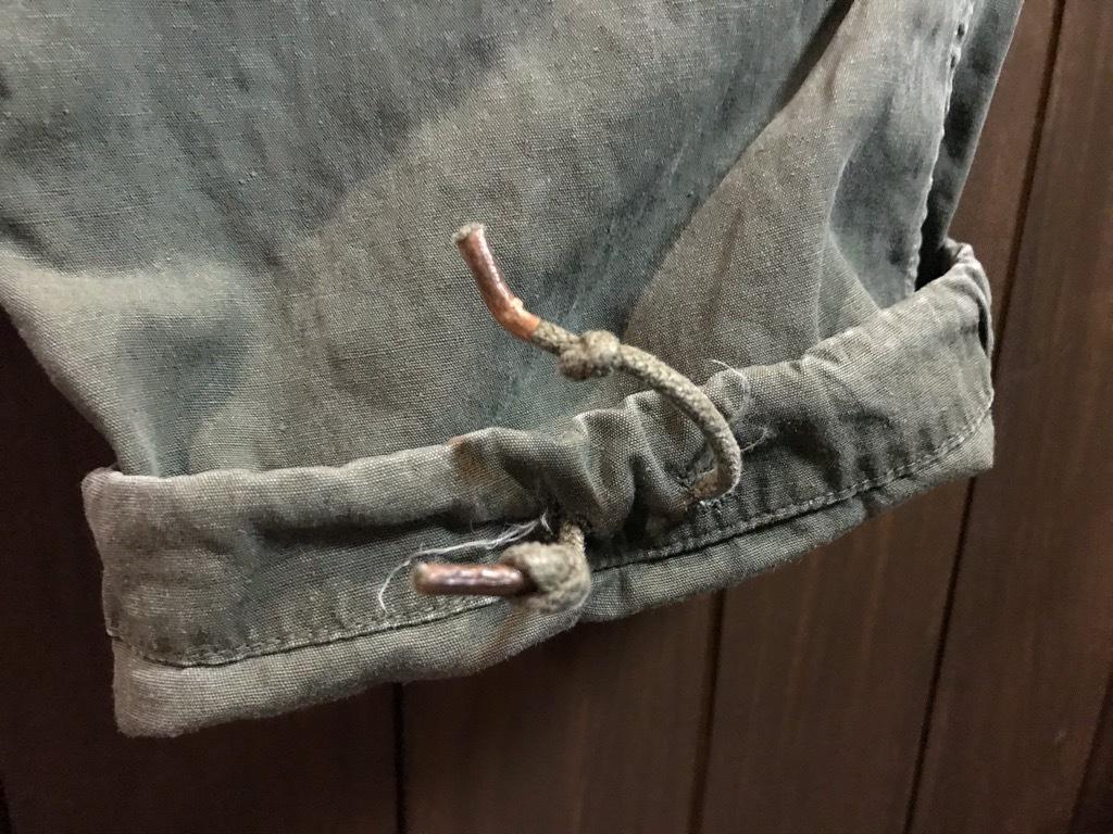 マグネッツ神戸店3/20(水)Vintage Bottoms入荷! #3 Military Trousers Part2!!!_c0078587_17112989.jpg