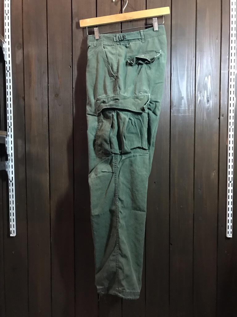 マグネッツ神戸店3/20(水)Vintage Bottoms入荷! #3 Military Trousers Part2!!!_c0078587_17113042.jpg