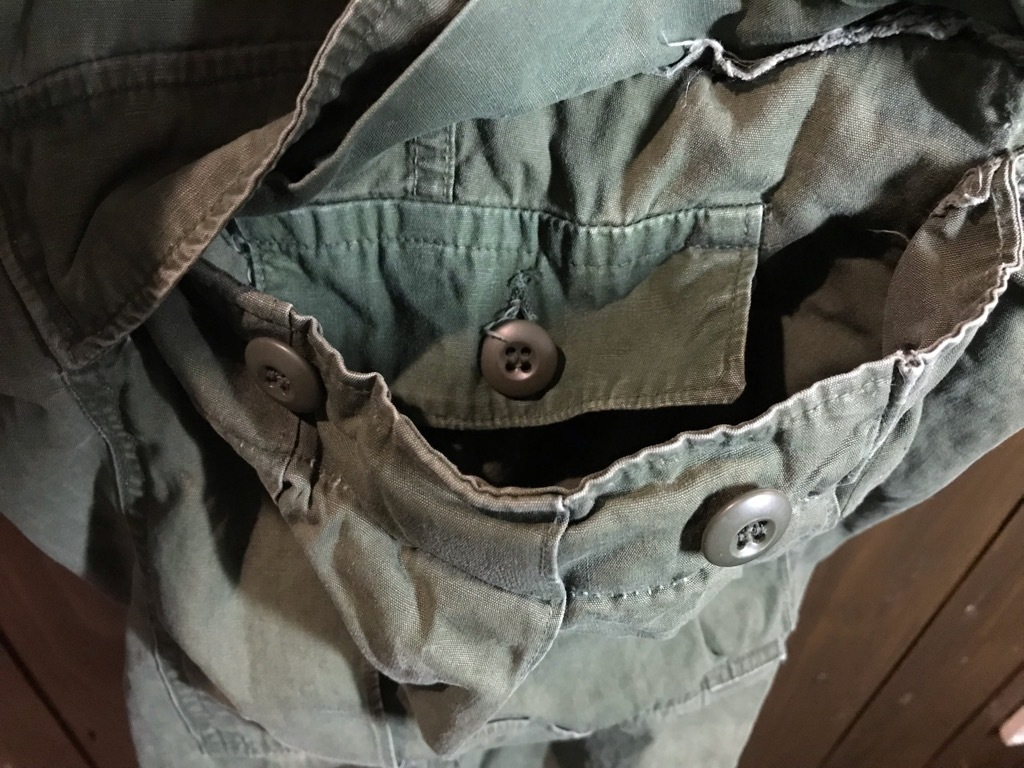 マグネッツ神戸店3/20(水)Vintage Bottoms入荷! #3 Military Trousers Part2!!!_c0078587_17121549.jpg