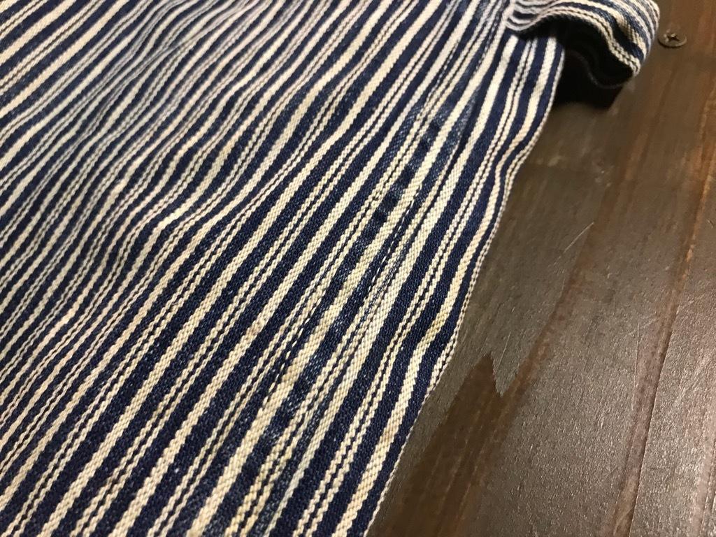 マグネッツ神戸店 3/20(水)Vintage Bottoms入荷! #5 Vintage OverAll!!!_c0078587_18492005.jpg