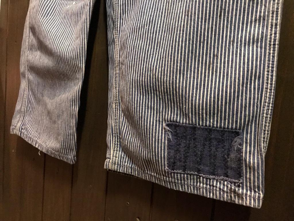 マグネッツ神戸店 3/20(水)Vintage Bottoms入荷! #5 Vintage OverAll!!!_c0078587_18510927.jpg