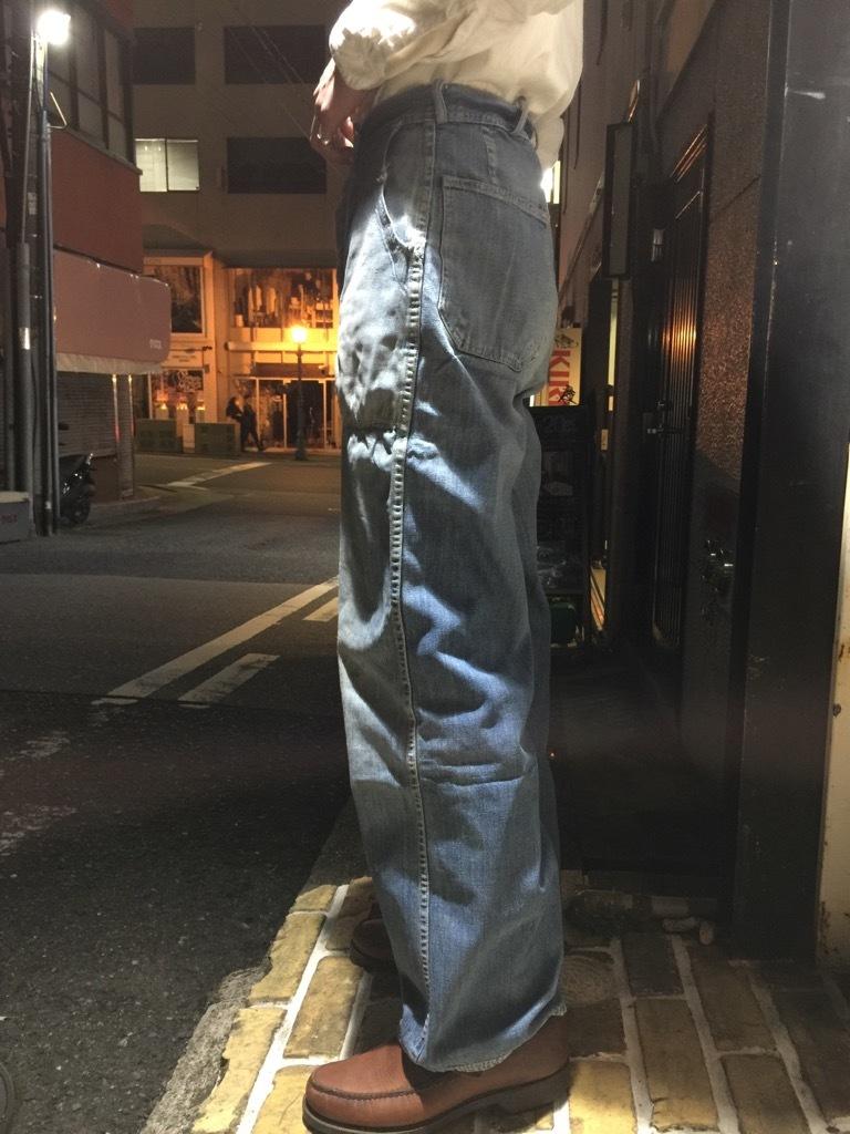 マグネッツ神戸店3/20(水)Vintage Bottoms入荷! #3 Military Trousers Part2!!!_c0078587_22361062.jpg