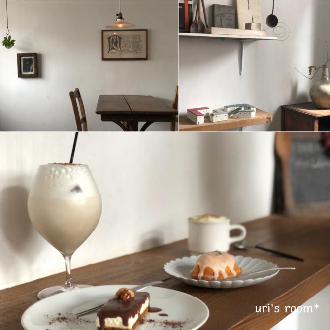 福岡グルメ、隠れた名店!雰囲気抜群の絶品イタリアンとノスタルジックな雰囲気で癒されたい人気カフェ!_a0341288_00235096.jpg