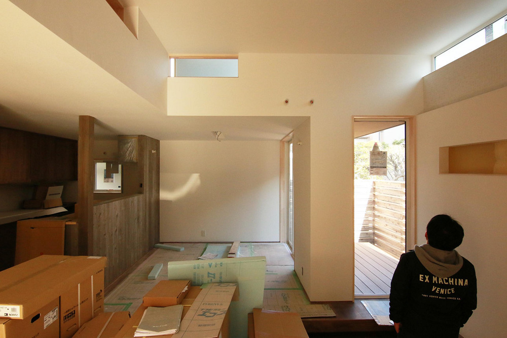 荻曽根の家 オープンハウス開催!_b0349892_18074817.jpg