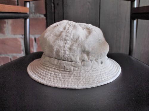 HATです。_d0228193_11221127.jpg