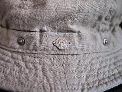 HATです。_d0228193_11222294.jpg