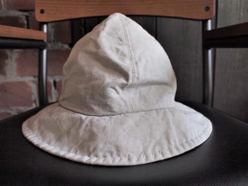 HATです。_d0228193_11225159.jpg
