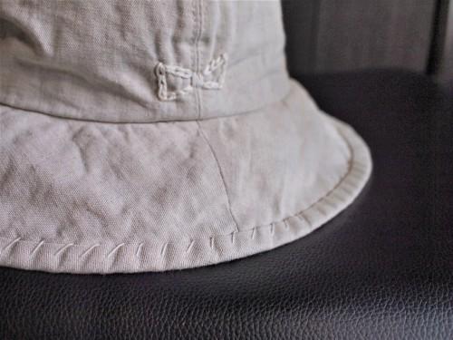 HATです。_d0228193_11230895.jpg