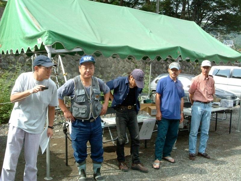 神流川C&Rフォーラム2019開催予告_c0095801_08440640.jpg