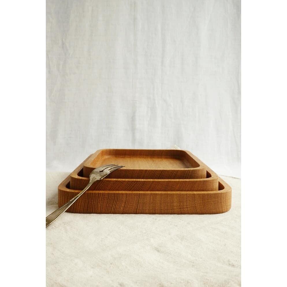 山口和宏さんの木工展 3 - うつわと果実とコーヒーと -_f0351305_20111330.jpg