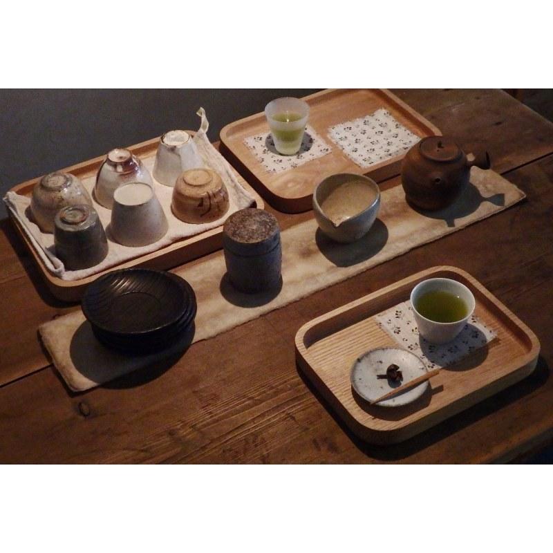 山口和宏さんの木工展 3 - うつわと果実とコーヒーと -_f0351305_20131030.jpg
