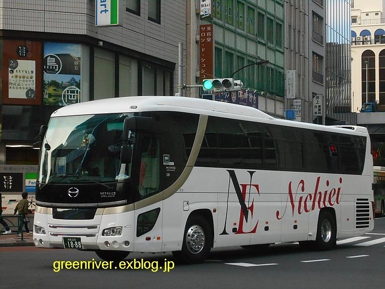 株式会社 日栄 和泉230う1888_e0004218_19540844.jpg