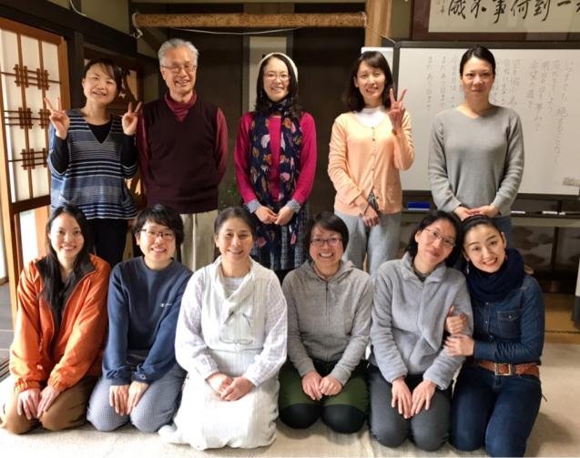 2019年春の日本滞在記 最後に_f0095325_01271544.jpg