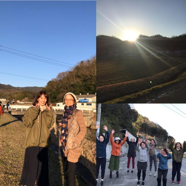 2019年春の日本滞在記 最後に_f0095325_01271674.jpg