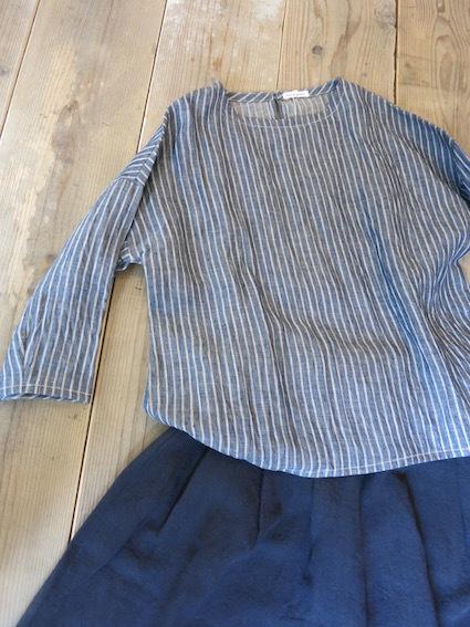 ヤオイタカスミさんの春服_e0407037_13565791.jpg