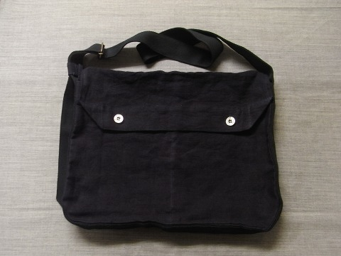 frenchwork indigoheavylinen shoulderbag_f0049745_17521586.jpg