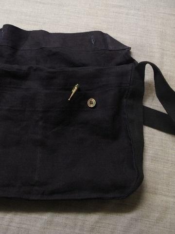 frenchwork indigoheavylinen shoulderbag_f0049745_17523996.jpg