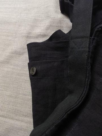 frenchwork indigoheavylinen shoulderbag_f0049745_17525336.jpg