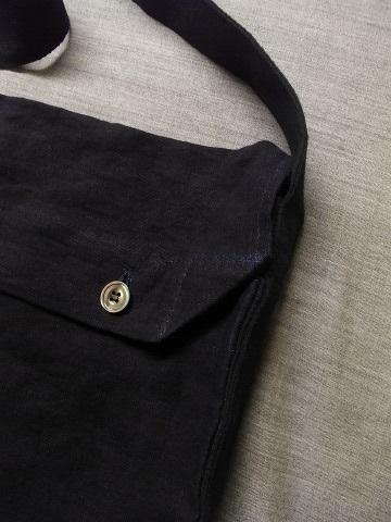 frenchwork indigoheavylinen shoulderbag_f0049745_17534872.jpg