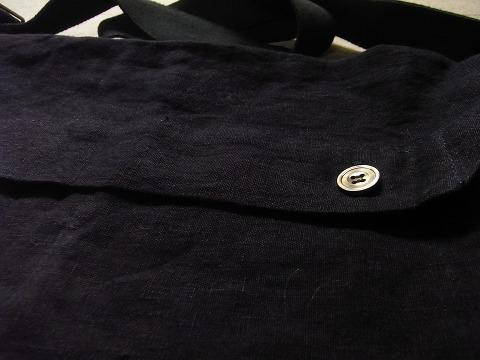 frenchwork indigoheavylinen shoulderbag_f0049745_17540373.jpg