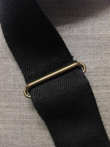 frenchwork indigoheavylinen shoulderbag_f0049745_17542644.jpg