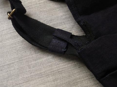 frenchwork indigoheavylinen shoulderbag_f0049745_17544441.jpg