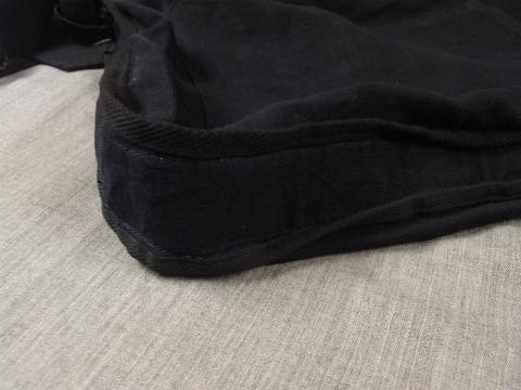 frenchwork indigoheavylinen shoulderbag_f0049745_17551449.jpg