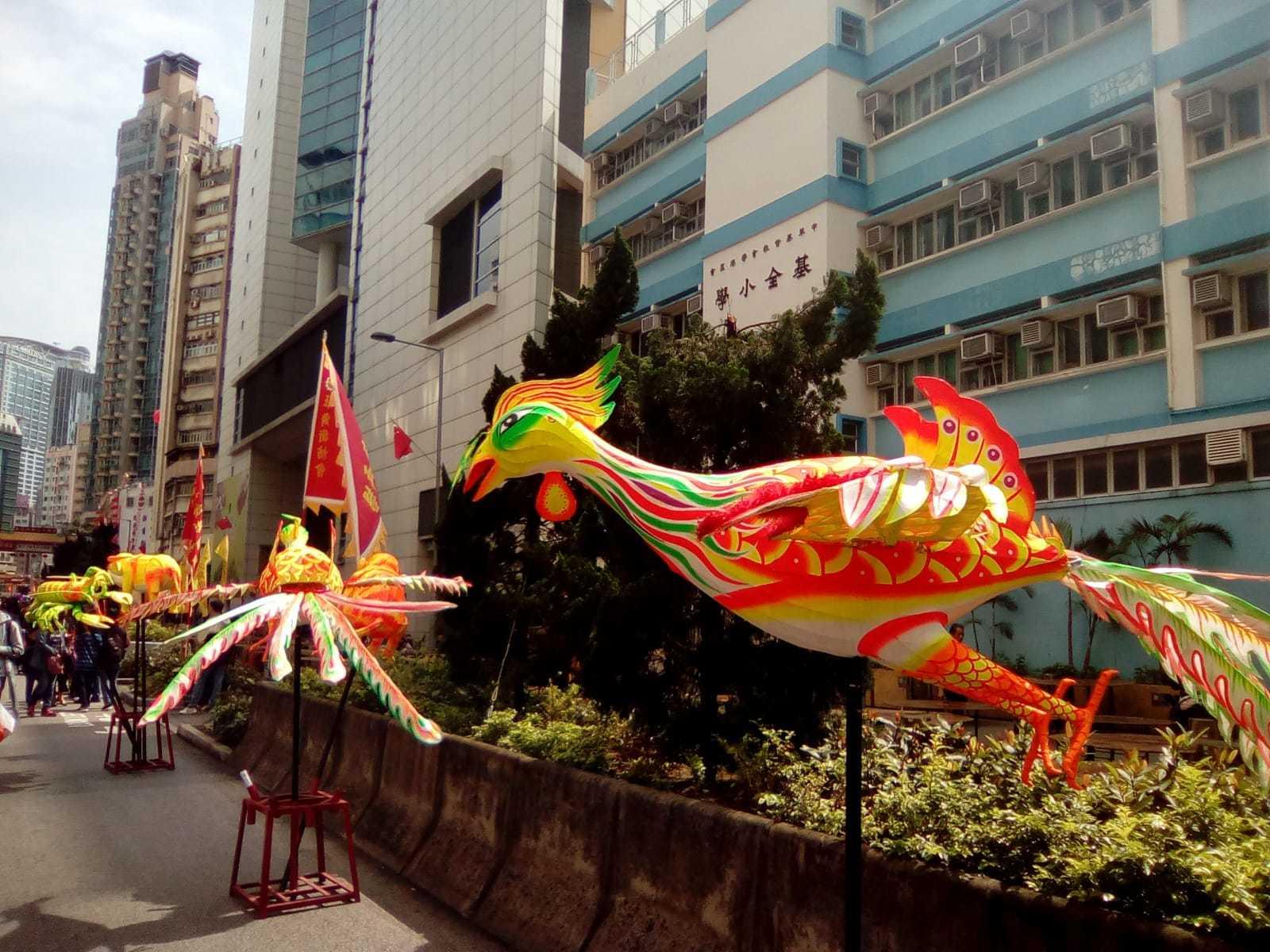 香港の街角から_d0065558_16162266.jpeg