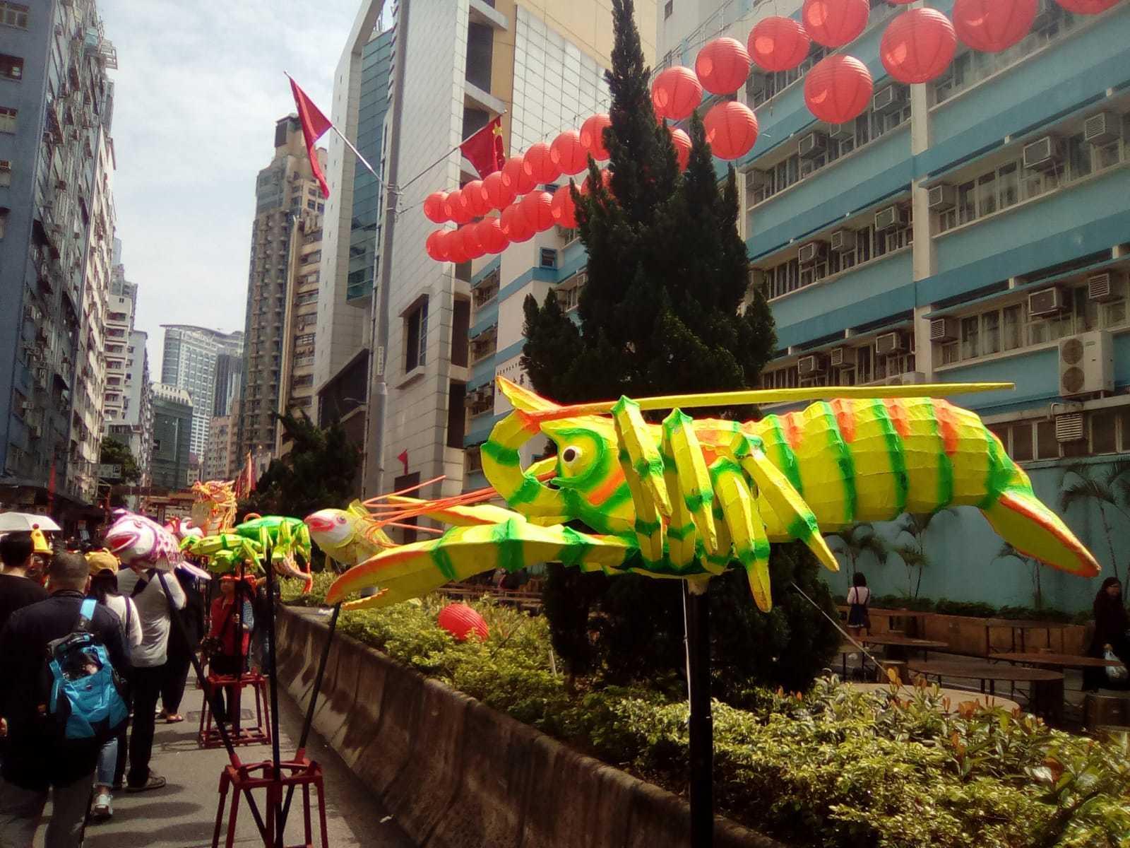 香港の街角から_d0065558_16163852.jpeg