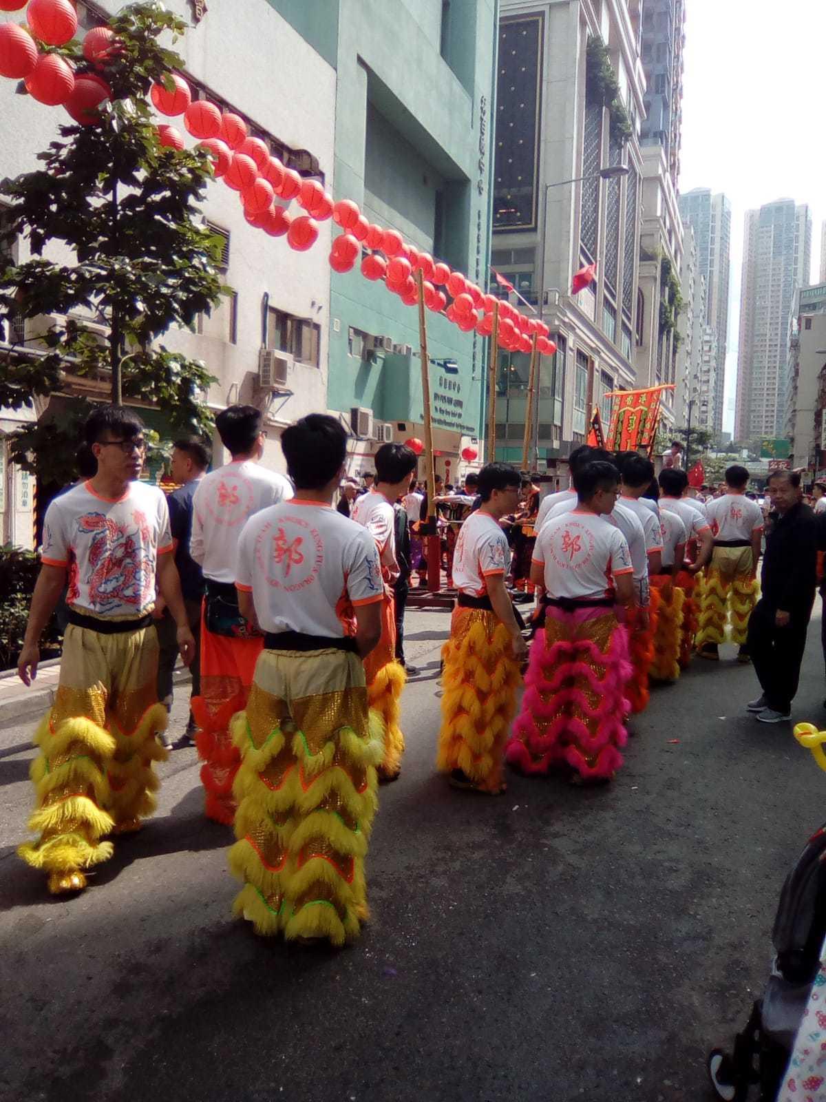 香港の街角から_d0065558_16165626.jpeg