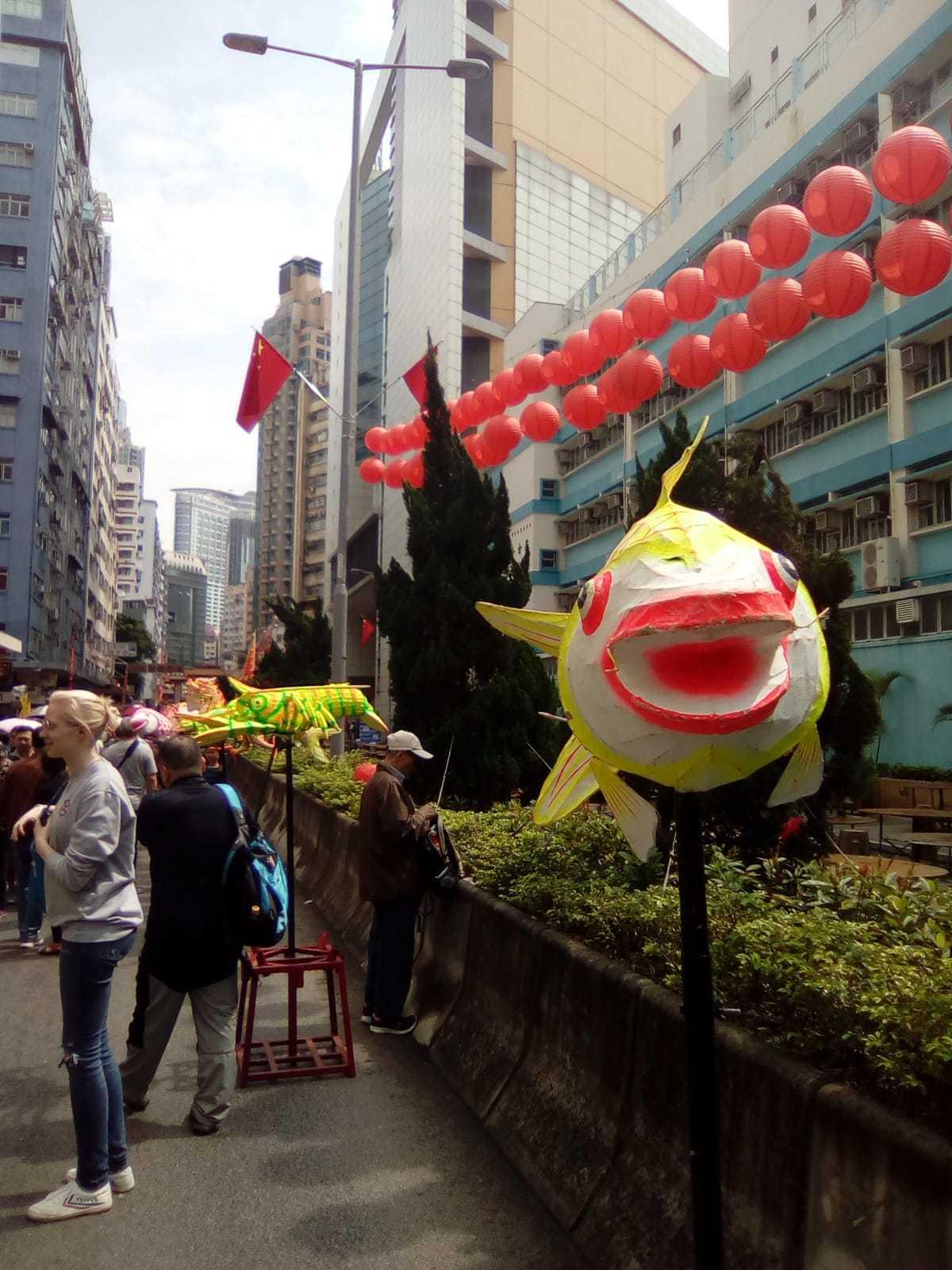 香港の街角から_d0065558_16171755.jpeg