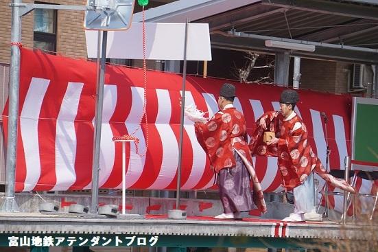 開業しました☆栄町駅!_a0243562_09570353.jpg