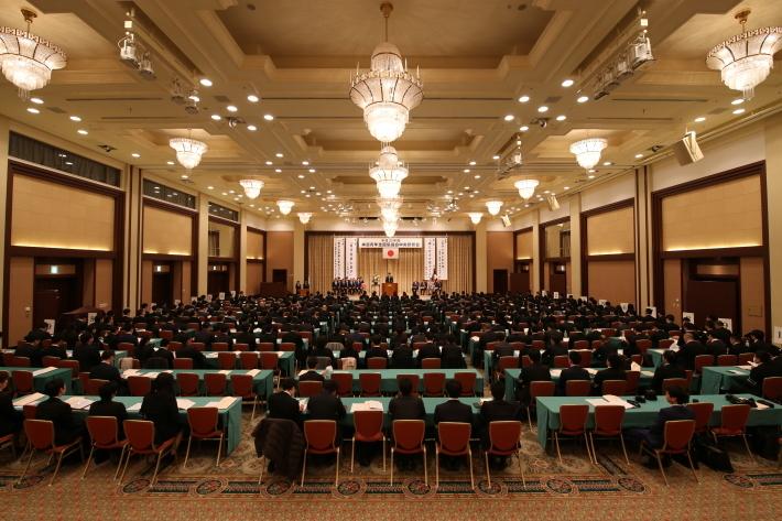平成30年度神道青年全国協議会中央研修会_f0136366_15094383.jpg