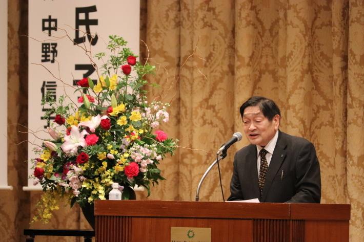 平成30年度神道青年全国協議会中央研修会_f0136366_15095410.jpg