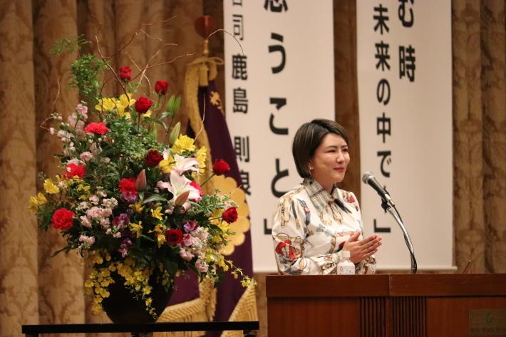 平成30年度神道青年全国協議会中央研修会_f0136366_15095910.jpg