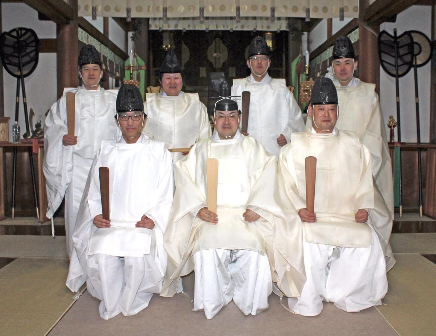 東日本大震災復興祈願祭_f0136366_15330063.jpg