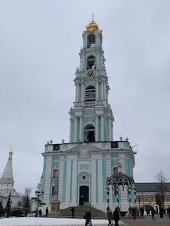 ロシア5日目続きです_e0040673_10251632.jpg