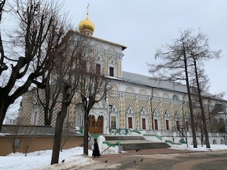 ロシア5日目続きです_e0040673_10251652.jpg