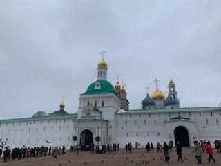 ロシア5日目続きです_e0040673_10251698.jpg